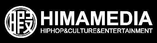 HIMAMEDIA|ヒップホップ,カルチャー,エンタメ